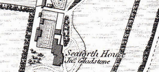 Richard Pigott The Forger further Seaforth house amdl as well Hobbb tumblr moreover Exhibit likewise History Literature And Collectibles as20953 p2. on gladstones